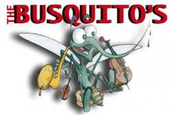 The Busquitos